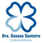CLINICAS DENTALES DRA. SUSANA SANTEIRO