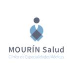 Mourín Salud